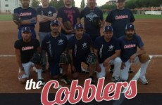 thecobblers-300x272